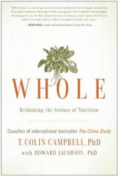 /Whole/T-Colin-Campbell/ 978193785624
