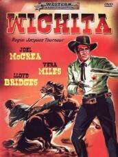 Wichita (DVD)