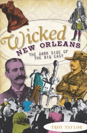 Wicked New Orleans