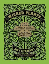 Wicked Plants