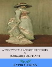 A Widow s Tale and Other Stories