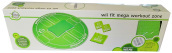 Wii Fit Mega Workout Zone Kit 5 in 1