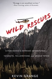 Wild Rescues