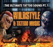 Wildstyle & tattoo music