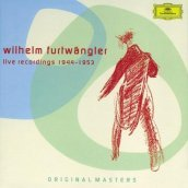Wilhelm Furtwangler (6CD)