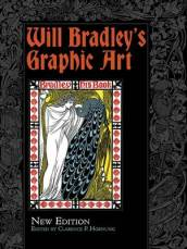 Will Bradley s Graphic Art