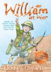 William at War