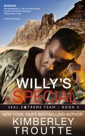 Willy s Special