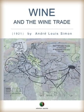 Wine and the Wine Trade