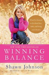 /Winning-Balance/Shawn-Johnson/ 978141437210