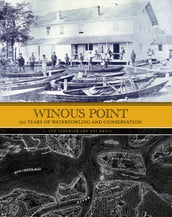 Winous Point