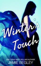 Winter s Touch