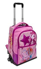 Winx19 Trolley 3R Spinn