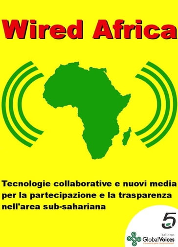 Wired Africa