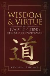 Wisdom and Virtue