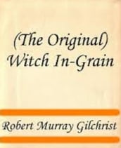 Witch In-Grain