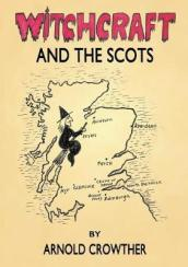 Witchcraft and the Scots