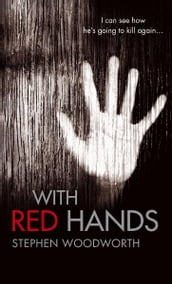 With Red Hands