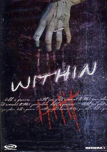 Within (DVD)