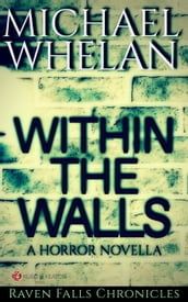 WithinThe Walls