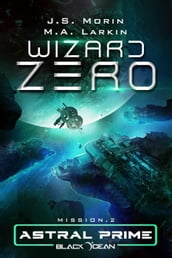 Wizard Zero: Mission 2