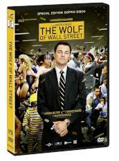 Wolf Of Wall Street (The) (Special Edition) (2 Dvd)