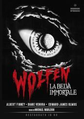 Wolfen La Belva Immortale (Restaurato In Hd)