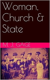 Woman, Church & State