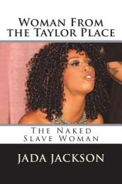 Woman from the Taylor Place