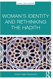 Woman s Identity and Rethinking the Hadith