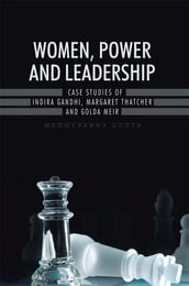 Women, Power and Leadership: