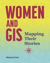 Women and GIS