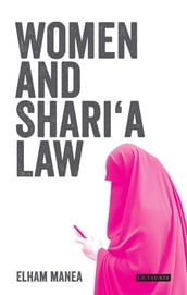 Women and Shari`a Law