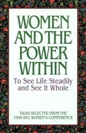 Women and the Power Within