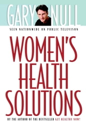 Women s Health Solutions