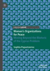 Women s Organizations for Peace