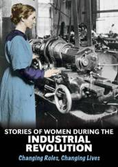 Women s Stories from History
