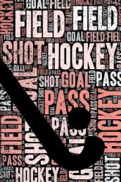 Womens Field Hockey Journal