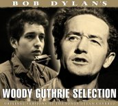 Woody guthrie selection