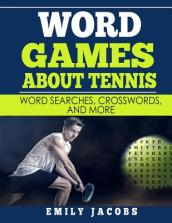 Word Games about Tennis