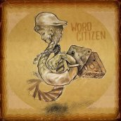 Word citizen