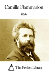 Works of Camille Flammarion