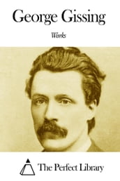 Works of George Gissing