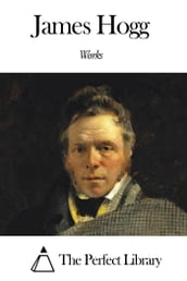 Works of James Hogg