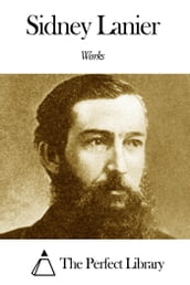 Works of Sidney Lanier