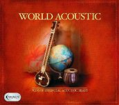 World acoustic