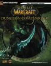 World of Warcraft. Dungeon companion 2