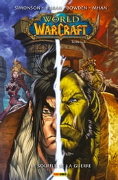 World of Warcraft T03