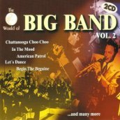 World of big band 2