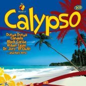 World of calypso